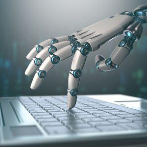 Super Bot - Программа для публикации объявлений