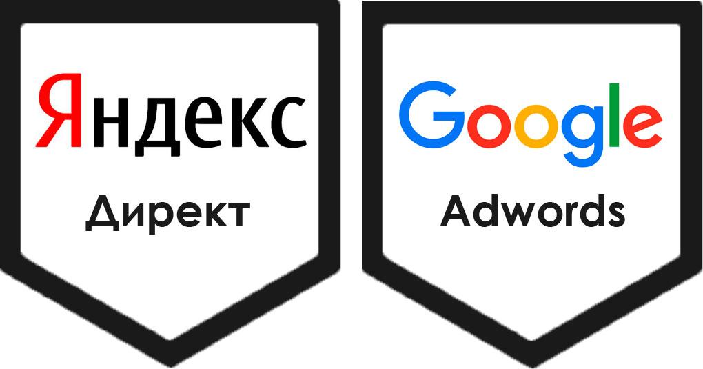 kissclipart-yandex-clipart-yandex-logo-mann-ivanov-ferber-a33bd0c79c487bd89