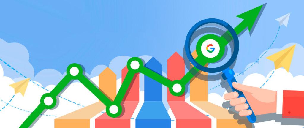 Отличия продвижение сайта в Google от Яндекс: актуальность и нюансы