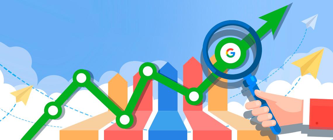 Продвижение сайта в поисковых гугл наро фоминск создание сайтов
