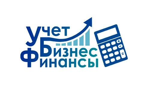 Без-имени12в212