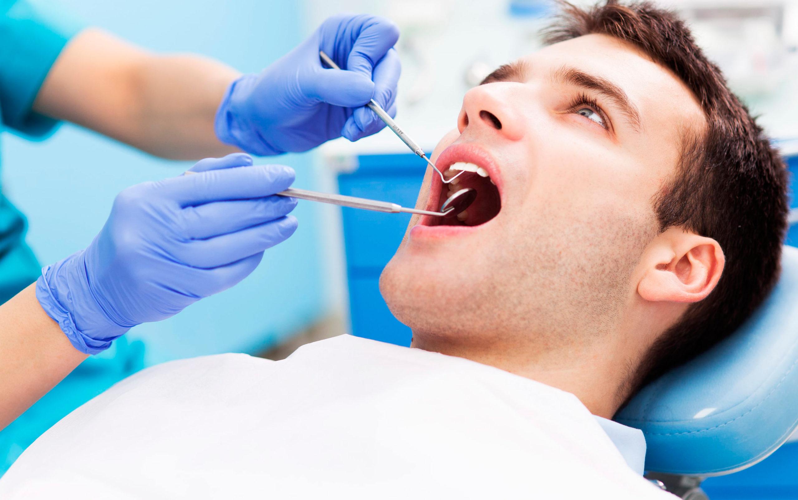 нужен ли стоматологии сайт, что должно быть на сайте стоматологической клиники, сайт для стоматологии, Постановления Правительства 1006, сайты для стоматологий, сайт стоматологии разработка