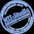 WIT-Studio Разработка создание и продвижение сайтов, реклам в интернете